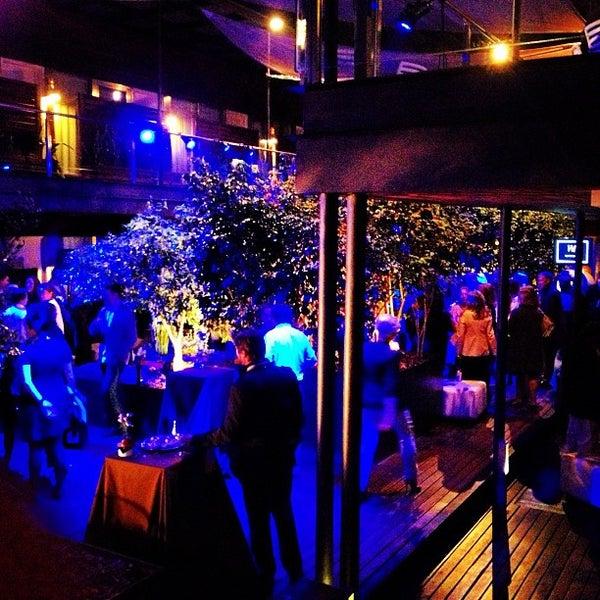Photo prise au Hotel Hospes Palau de la Mar***** par Lula S. le4/18/2013