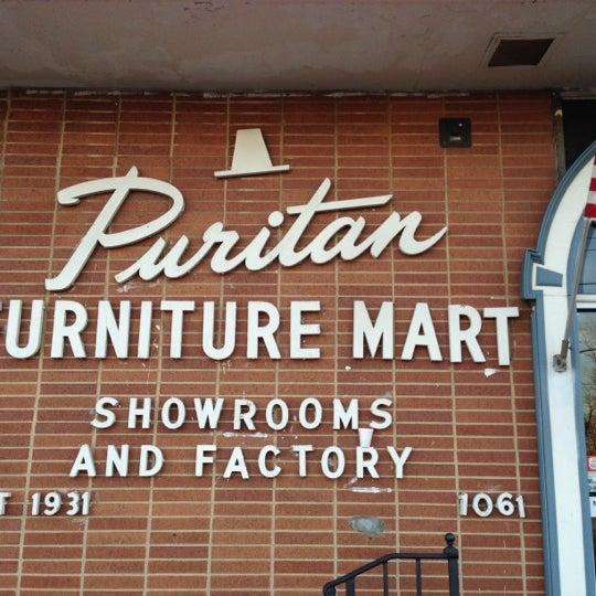 Puritan Furniture 3 Tips From 103, Puritan Furniture Ct