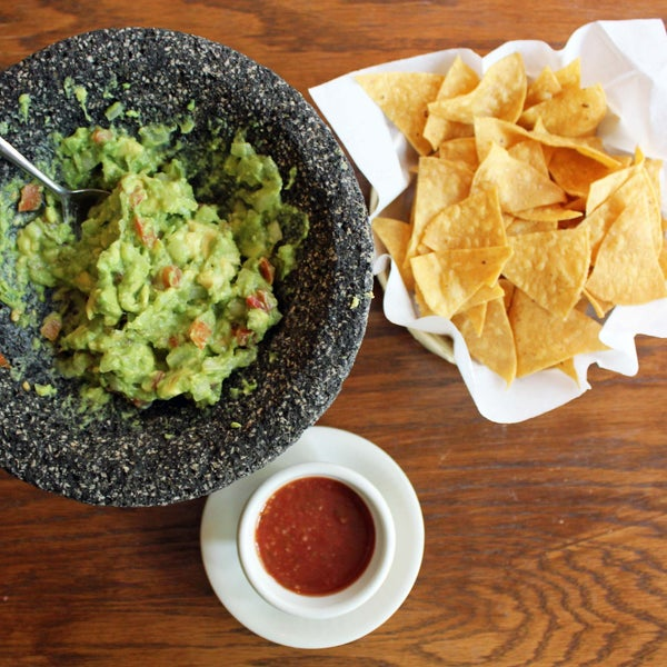 Foto diambil di Maizal Restaurant oleh Maizal Restaurant pada 11/30/2014