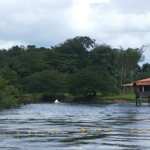 Inhangapi Pará fonte: fastly.4sqi.net