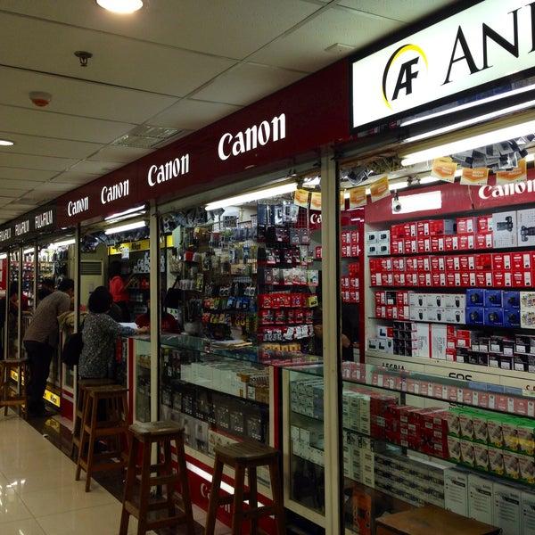 Hobby Store San Diego >> Aneka Foto Metro Atom Sawah Besar Metro Atom Plaza Lt