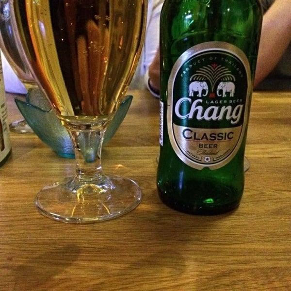 thai corner ronneby