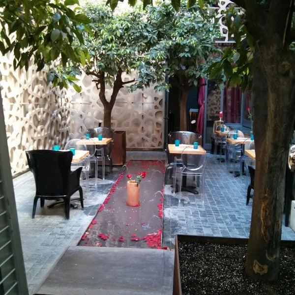 Hotel eme santa cruz 56 tips from 1341 visitors - Hotel eme sevilla spa ...