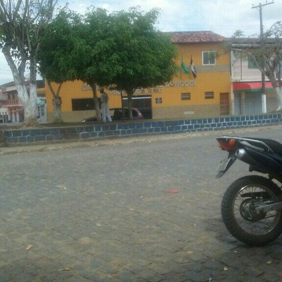 Gongogi Bahia fonte: fastly.4sqi.net