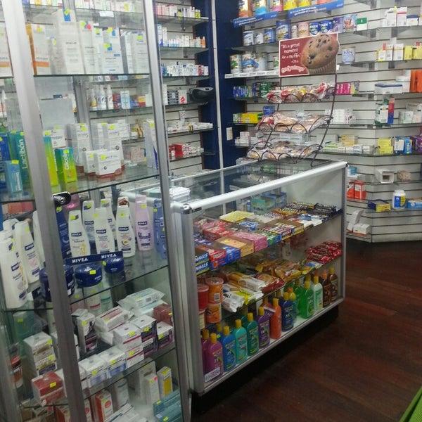 Farmacia la paulina costa rica