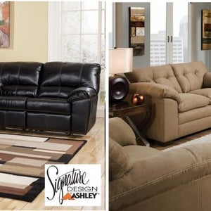 For Great Selection On Furniture At An Unbelievably Low Price Visit Surplus Today