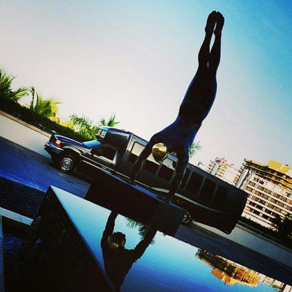 A CLASS LIMOS | Boca Raton Resort and Club, A Waldorf Astoria Resort