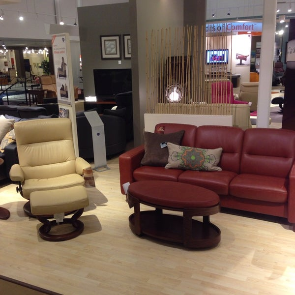 Photos At Schneiderman S Furniture Furniture Home Store In Lakeville