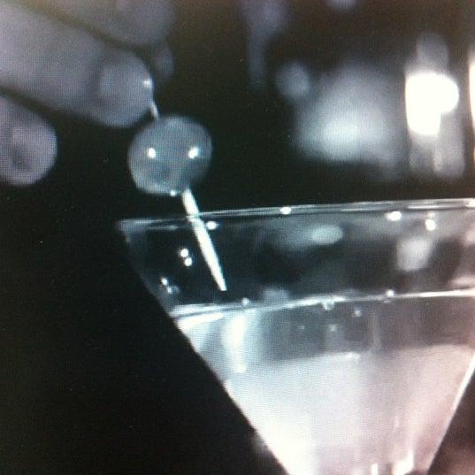 Luis Buñuel tenía un sueño surrealista... http://www.youtube.com/watch?v=dsg9krGydqc
