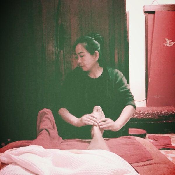 Photos at Arokaya House Thai Massage - Sunway Pyramid, Malaysia