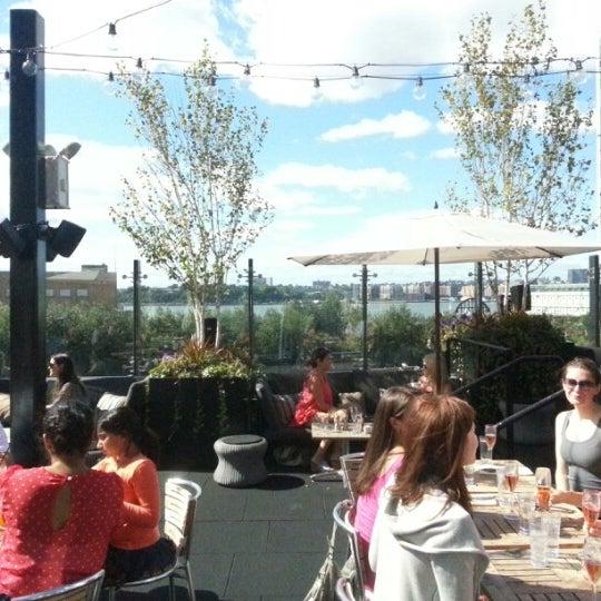 Foto diambil di STK Downtown oleh Steve G. pada 9/15/2012