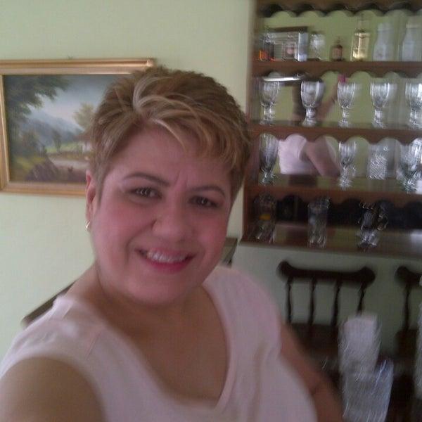 Photos at Bbva Banco Provincial (carro chocado) - Maracaibo