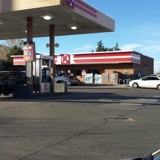 Photos at Circle K - Gas Station in Prescott Valley