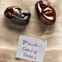 Das Foto wurde bei Sphinx Date Co. Palm & Pantry von Sphinx Date Co. Palm & Pantry am 11/24/2013 aufgenommen