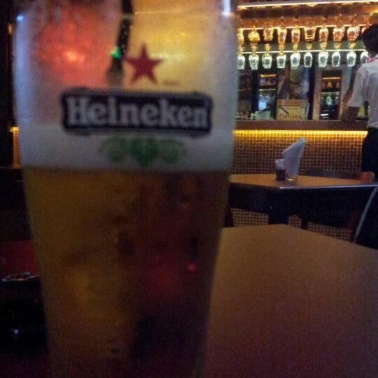 Photo prise au Bar do Ton par Paulo M. le10/9/2012