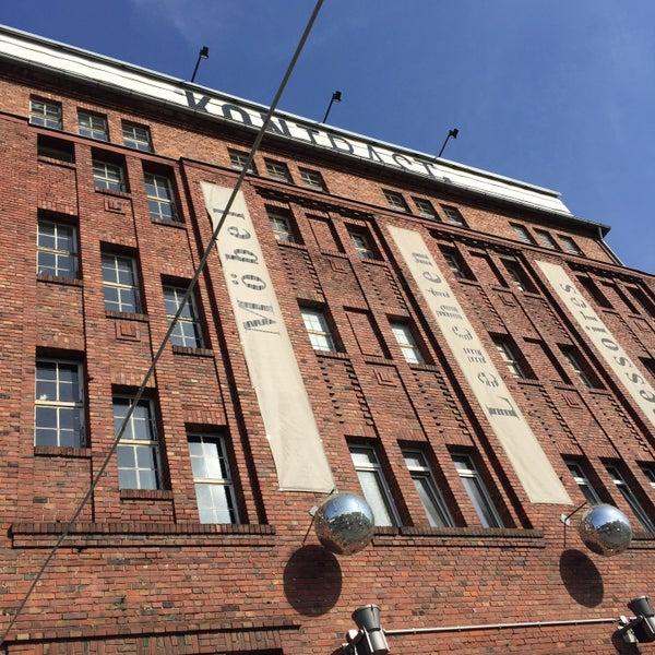 Möbelhaus Frankfurt Am Main : kontrast furniture home store in frankfurt am main ~ A.2002-acura-tl-radio.info Haus und Dekorationen