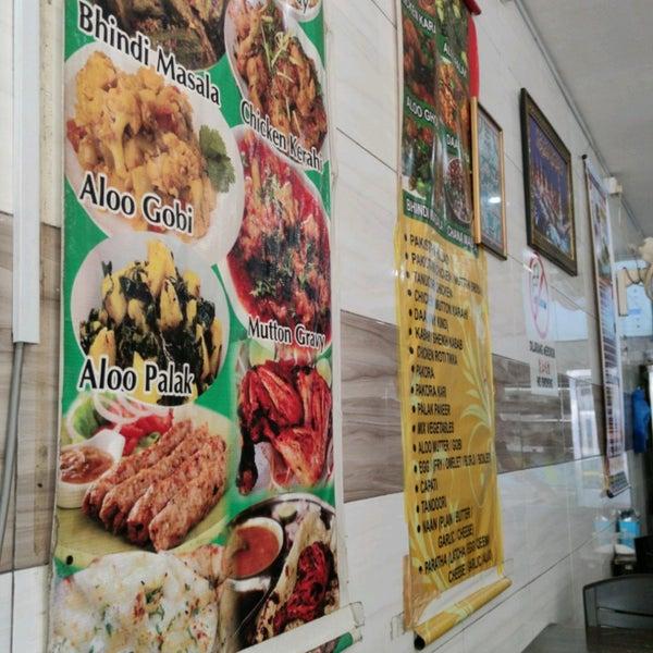 Photos At Hassan Briyani House Pakistani Restaurant