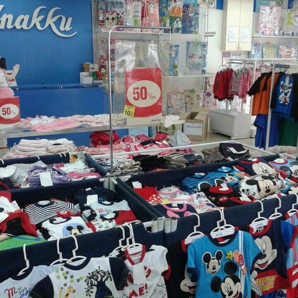 Photo Taken At Butik Anakku By Abd Manaf A On 6 22 2016