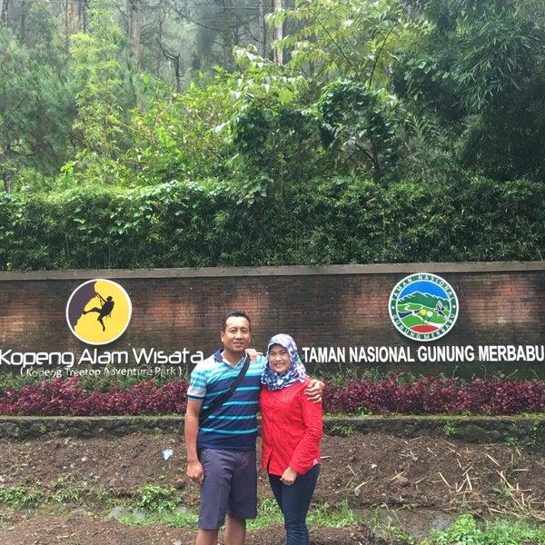 Photos At Taman Wisata Kopeng 10 Tips From 478 Visitors