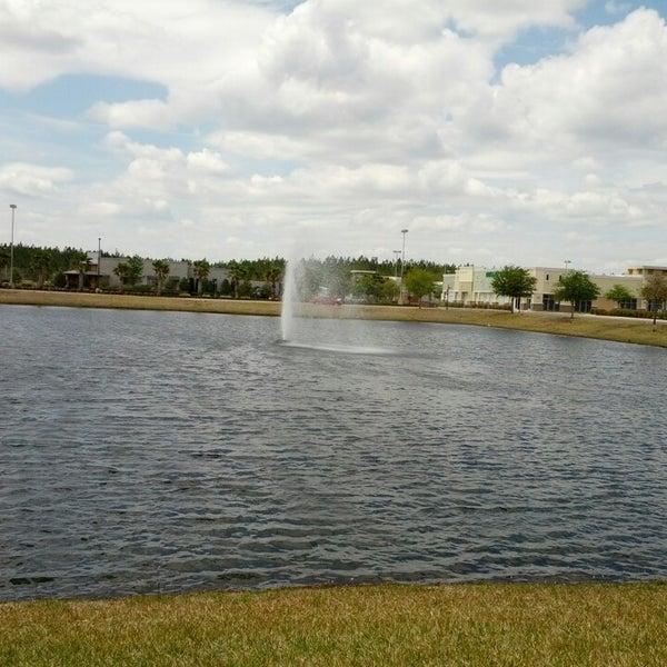 Town Center Jacksonville Fl: Oakleaf Town Center