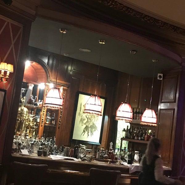 Foto tirada no(a) El Palace Hotel Barcelona por Bailarina C. em 10/24/2019