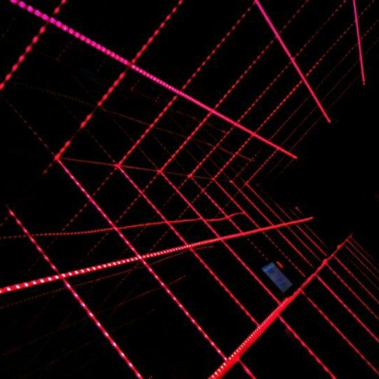 1/31/2013에 Piotr T.님이 Mendeleev에서 찍은 사진