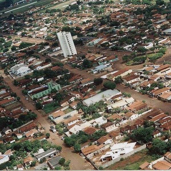 Joviânia Goiás fonte: fastly.4sqi.net