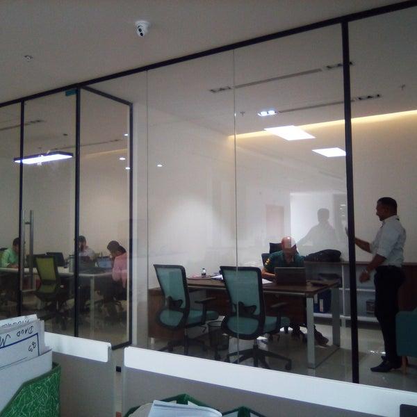 Photos at Ananta Apparels ltd - Office in Shiddhirganj