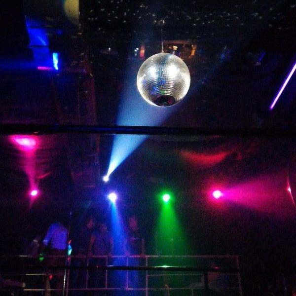 Pleasure Klub Beograd