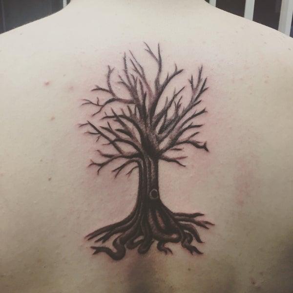 Photos A Forever Tattoo Salon De Tatouage