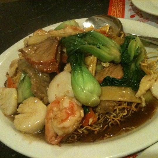 Photos At Hong Kong Chinese Restaurant Durham Nc