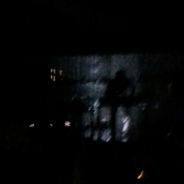 Photo prise au Sónar by Night par Ricardo C. le6/17/2016