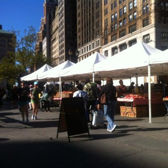 b7c94d6cc9 Borough Hall Greenmarket - Downtown Brooklyn - Brooklyn, NY