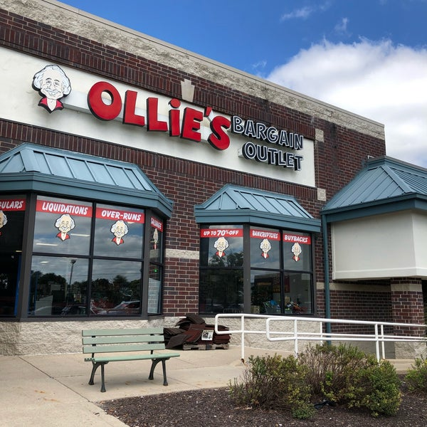 Cool Ollies Bargain Outlet Discount Store In Carmel Dailytribune Chair Design For Home Dailytribuneorg