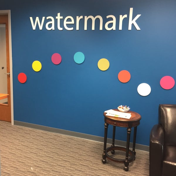 Photos at Watermark Group - Keystone at The Crossing - Indianapolis, IN