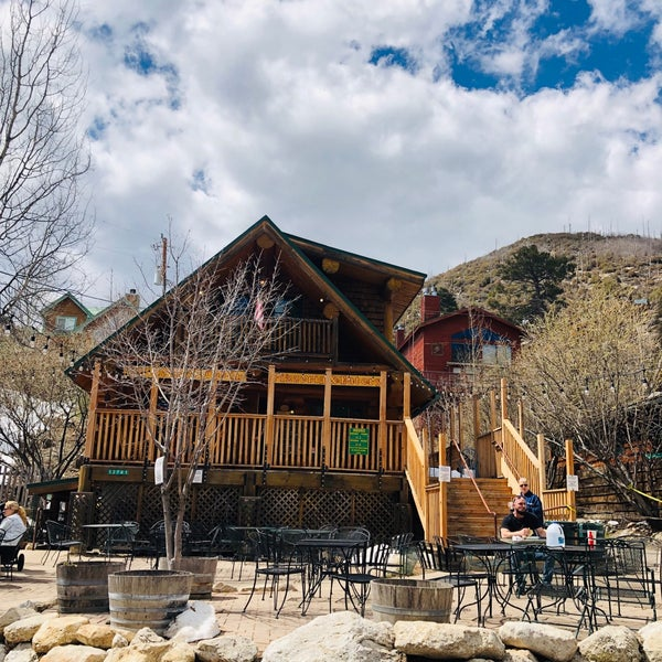 Mt Lemmon Cookie Cabin 15 Tips