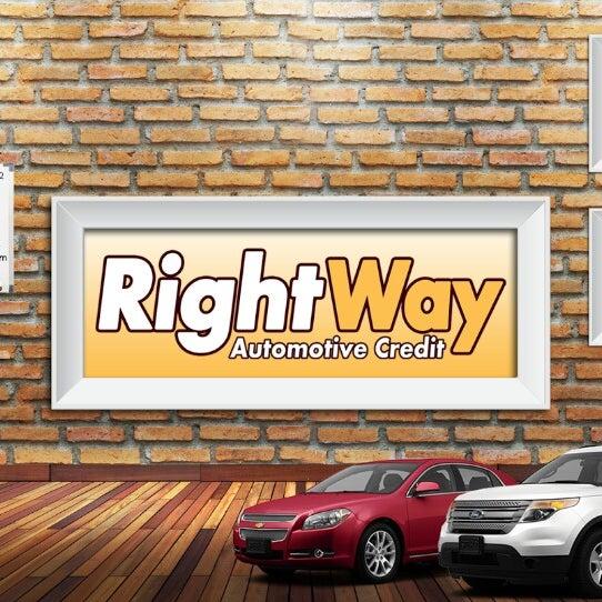 Rightway Auto Sales >> Photos At Rightway Auto Sales Auto Dealership In Parma