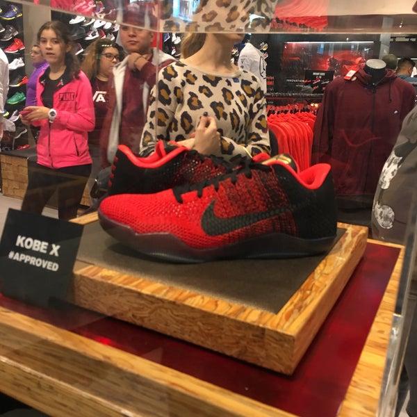 e53a378bbbefb0 Foot Locker - Shoe Store in Canoga Park