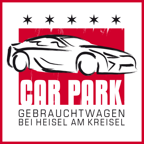 Fotos Bei Carpark Heisel Gebrauchtwagen 4 Besucher