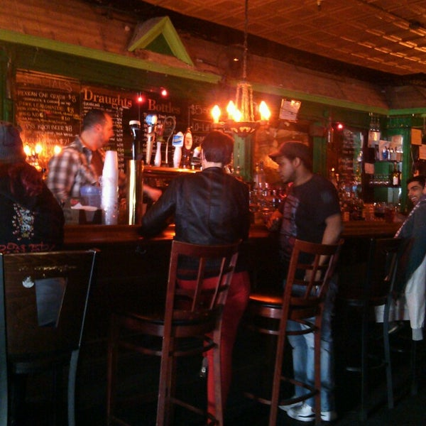 Foto diambil di Charleston oleh Brooklyn A. pada 4/14/2013