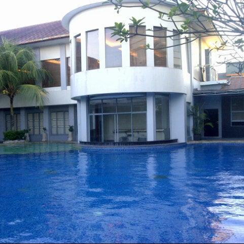 Rattan Inn Banjarmasin 54 Tips From 2231 Visitors