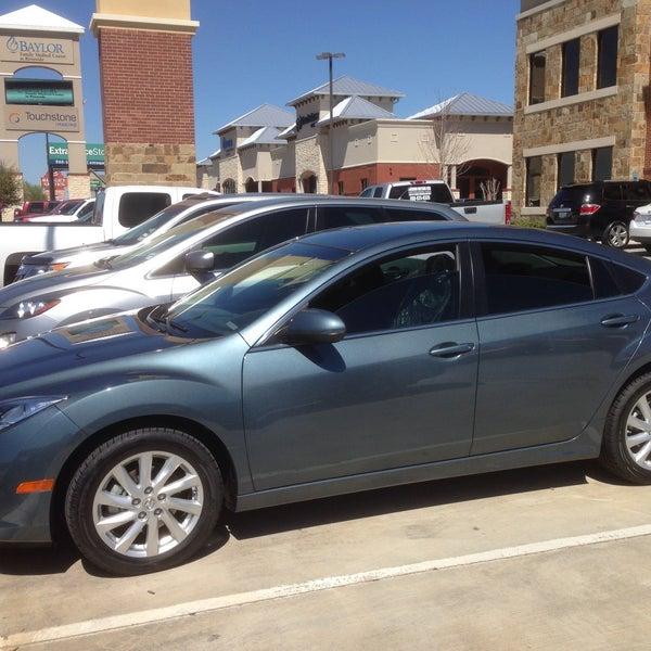 Dm Auto Leasing >> D M Auto Leasing Automotive Shop In North Arlington