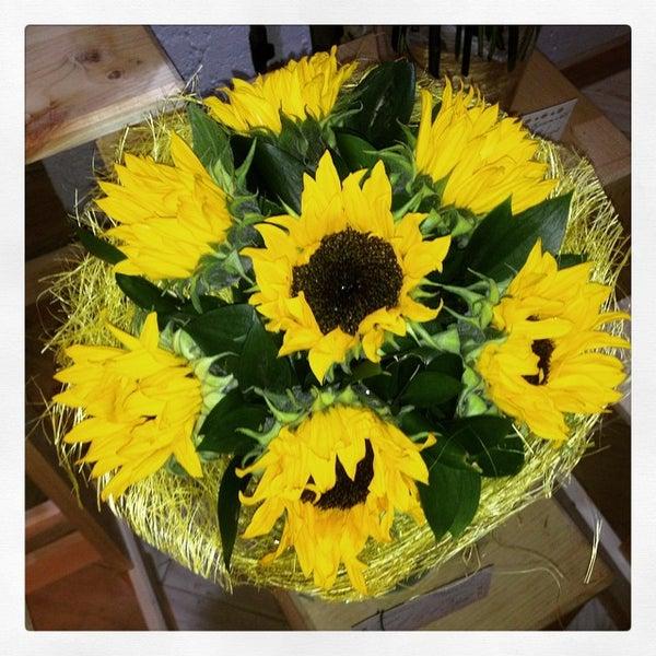 Асап доставка цветов екатеринбург, где можно купить цветы фиалки в бийске
