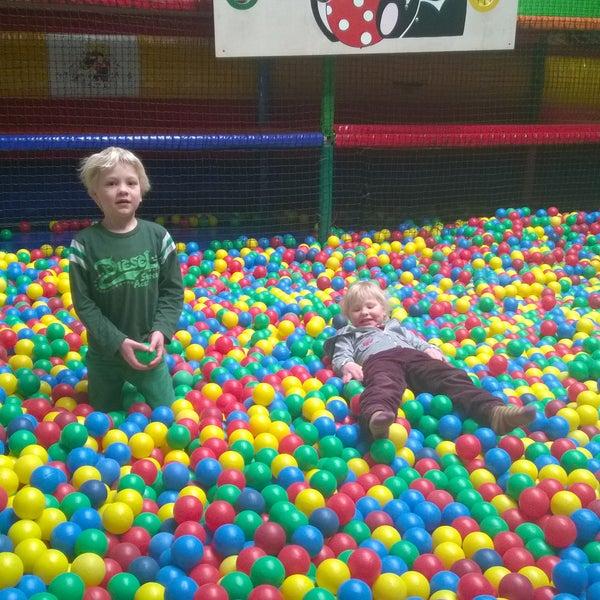 photos at ballorig zutphen - 4 tips from 113 visitors