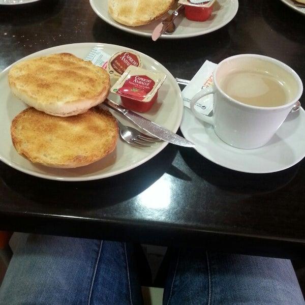 Cafeteria Food Pans ~ Cafetería conmig zaragoza aragón