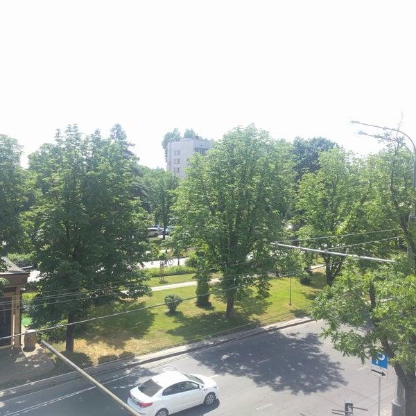 6/4/2018 tarihinde Артем К.ziyaretçi tarafından Бумбараш'de çekilen fotoğraf
