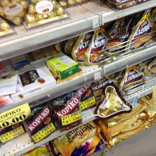 Photos at Baqer Mohebi Supermarket - الرفاعة - 15 tips from