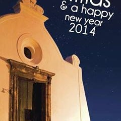 Vi auguriamo il Meglio! We wish You The Best!