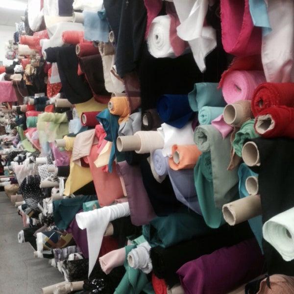 Foto Di Diffusione Tessile 97 Negozio Di Abbigliamento Donna In Roma