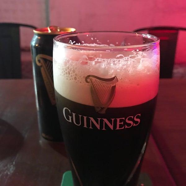 Photo prise au Hops Irish Pub par Tuğrul Ö. le8/29/2020